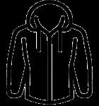 ruházati